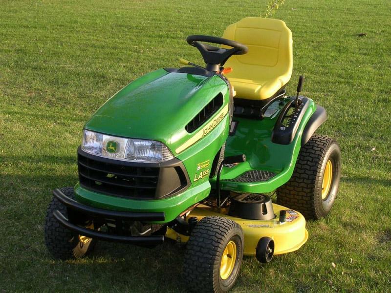 tracteurgazon